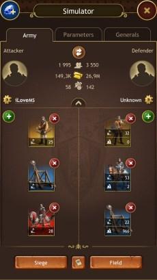 Imperia Online (1)