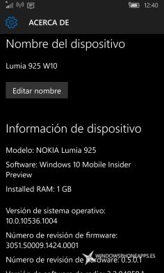 build 10536 (5)
