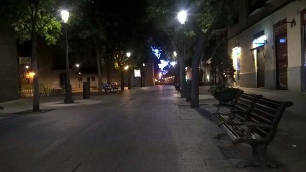 noche2