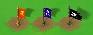 age of empires castle siege banderas 2