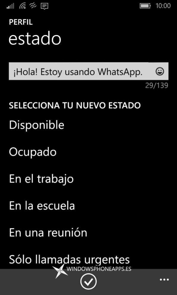 whatsapp-beta-estados