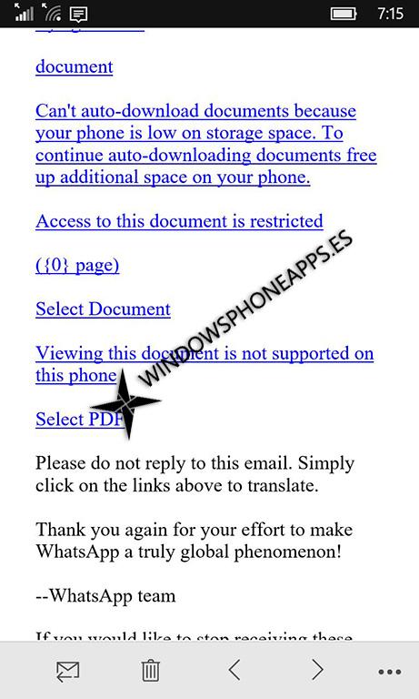 Archivos-PDF-en-WhatsApp-2