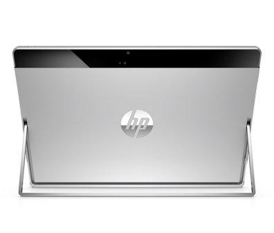 HP Spectre x2_back facing