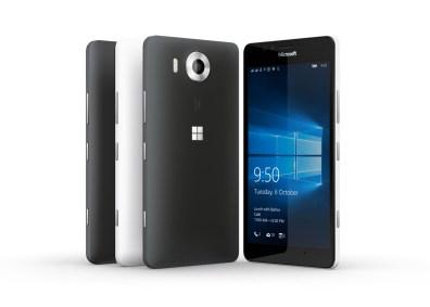 Lumia_950_Marketing_01_DSIM