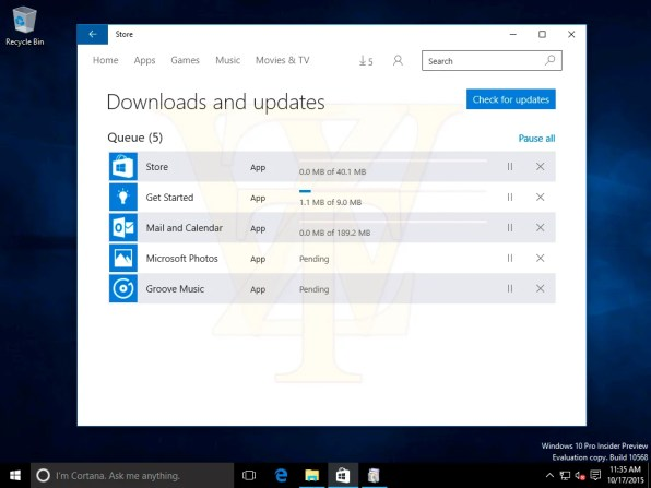 Windows 10 Build 10568 (11)