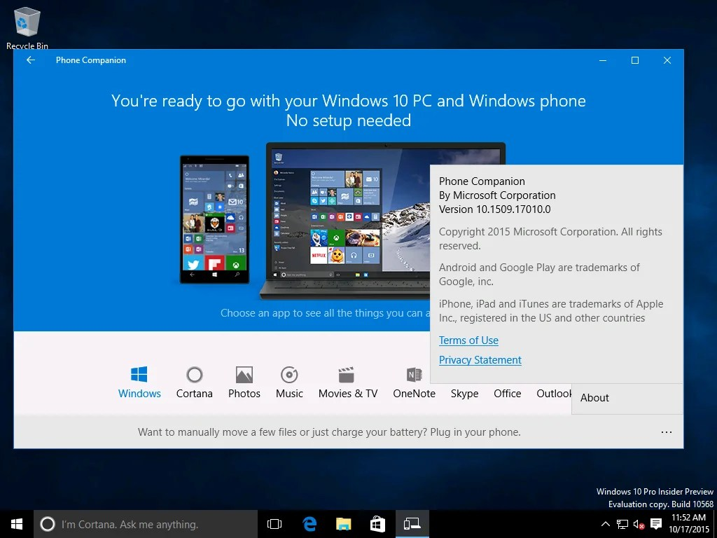 Windows 10 Build 10568 (13)