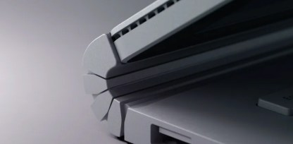 surface book (3)