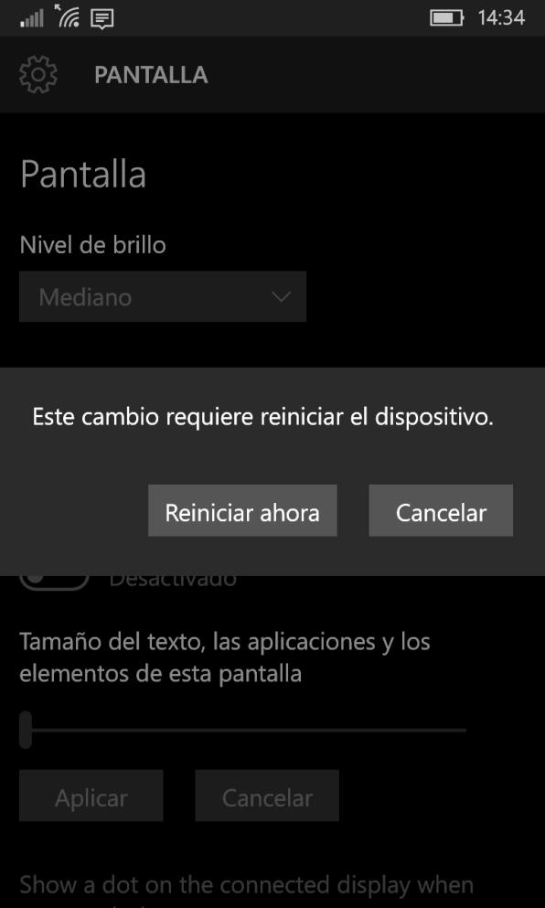 windows 10 mobile tiles inicio (6)