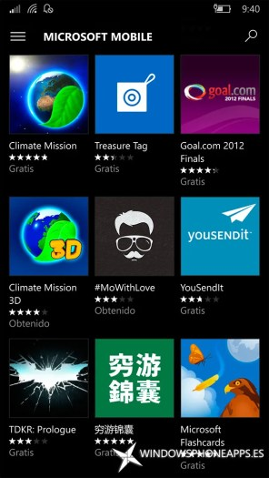 Aplicaciones-Lumia-en-Windows-10-Mobile-3