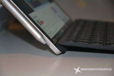 Surface Pro 4 (10)