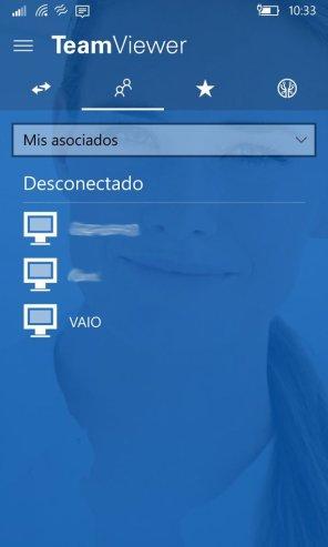 TeamViewer (4)