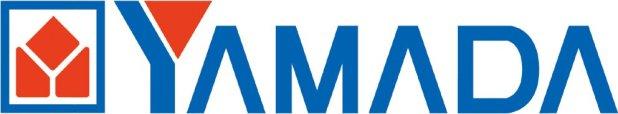 Yamada-Denki-logo