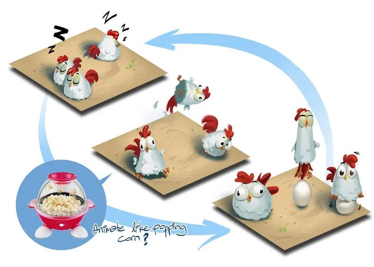 cag_chicken