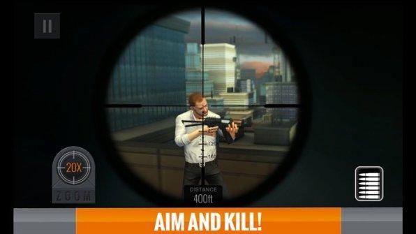 sniper 3d 4