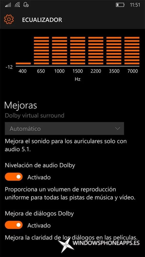 Ecualizador-Windows-10-Mobile-Captura-2