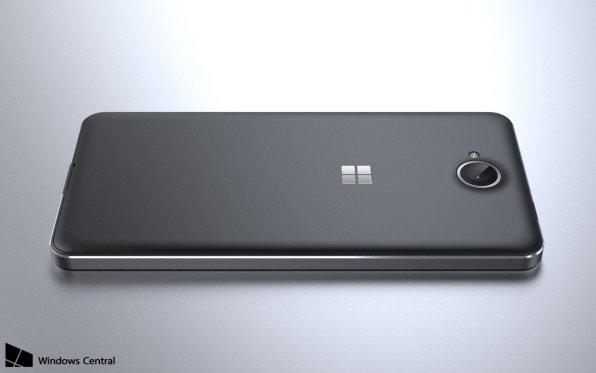 Lumia650_6