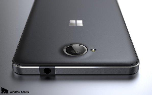Lumia650_7