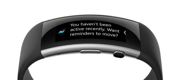 Microsoft-Band-activity-reminder-on