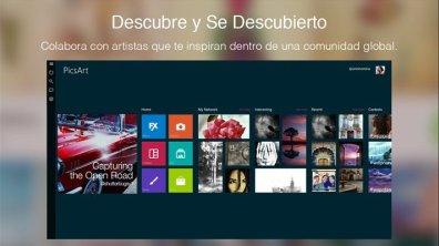 PicsArt - Photo-Studio (3)