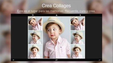 PicsArt - Photo-Studio (4)