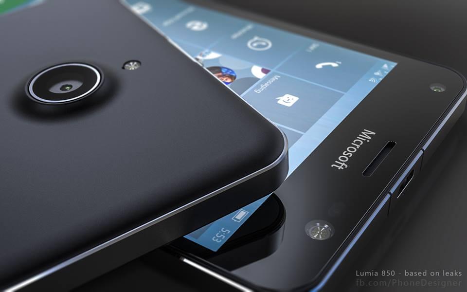 lumia-850-5