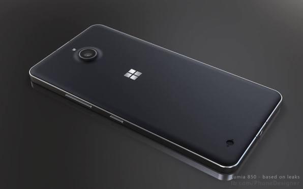 lumia-850-8