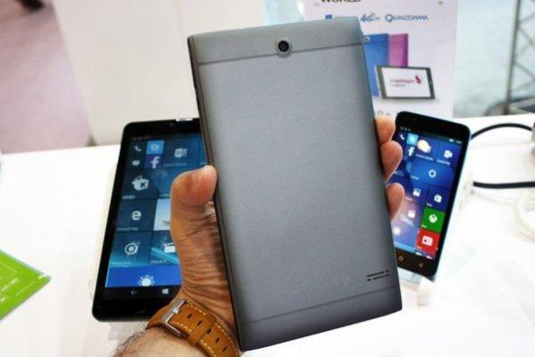 sunty_q72_windows_10_mobile_tablet_2