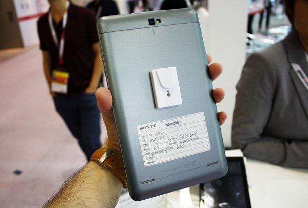 sunty_q82_windows_10_mobile_tablet_2