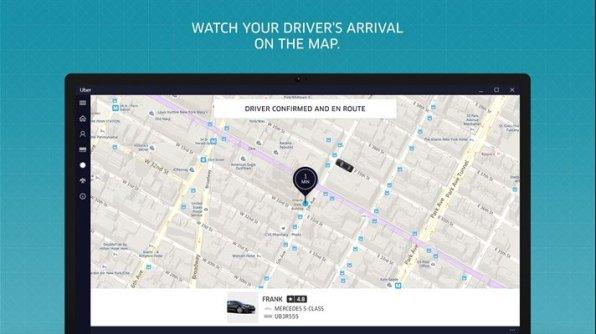 uber pc 2