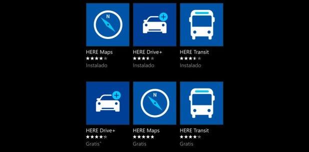 Apps-Here-en-la-tienda-de-Windows-10