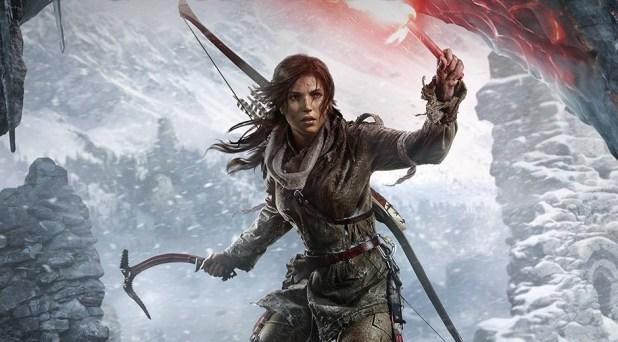 Rise-of-the-Tomb-Raider-W10-Hero-940x520