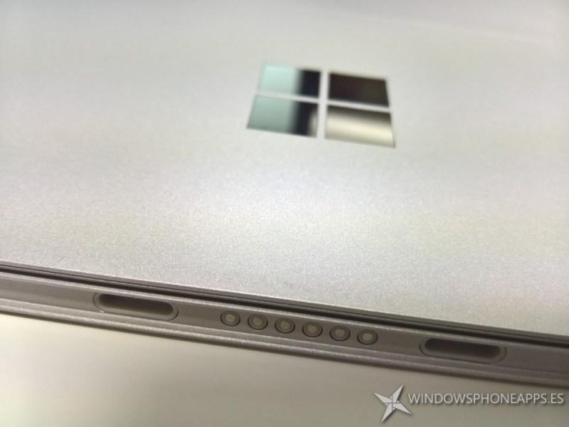 Surface Pro 4 (15)