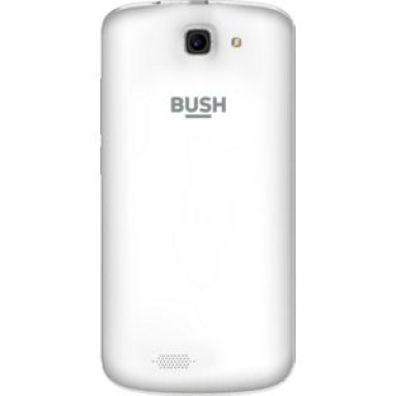 bush eluma (3)