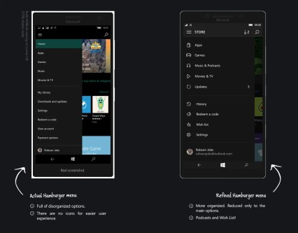 concepto windows 10 mobile (5)