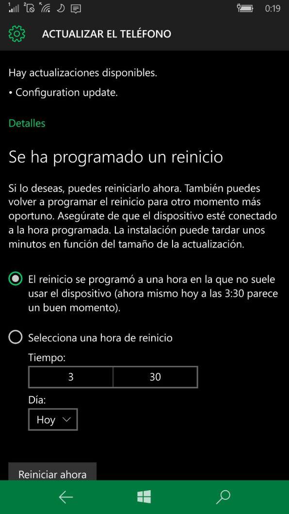 config update (1)