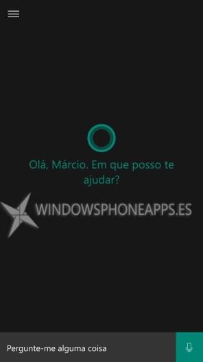 cortana en portugues (3)