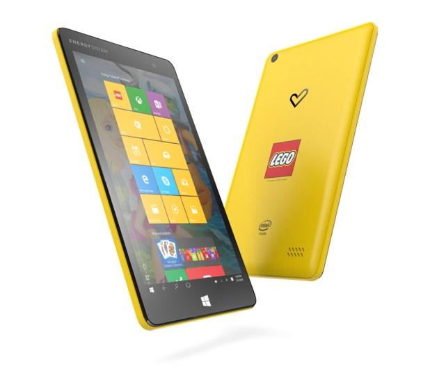 energy-tablet-8-windows-lego-edition 2