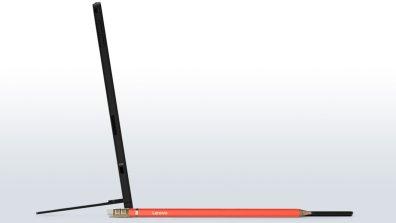 lenovo-thinkpad-x1-tablet-front-5