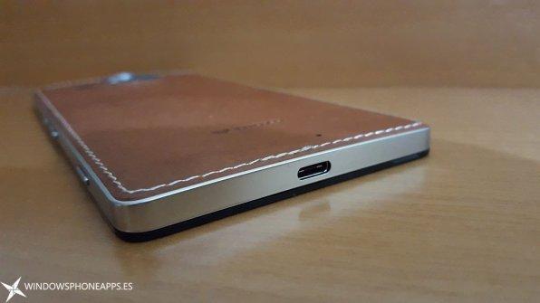 mozo lumia 950 xl (1)