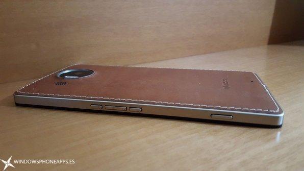 mozo lumia 950 xl (4)