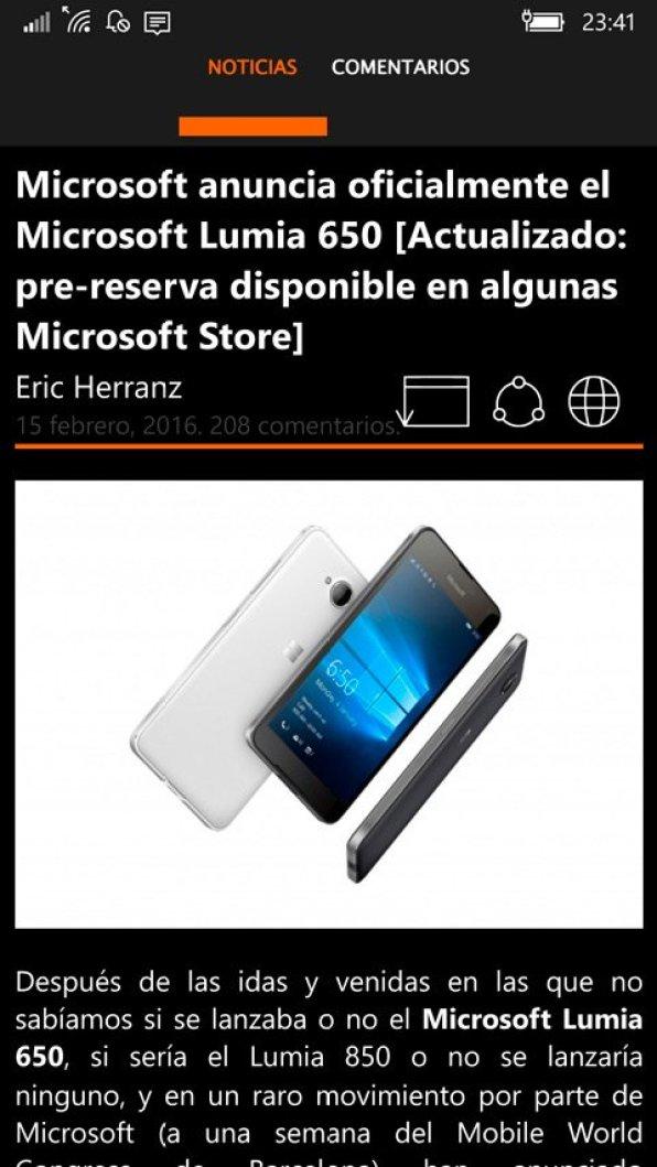 Articulo-ejemplo-parte-1-desde-la-aplicación-de-WindowsPhoneApps-WPA