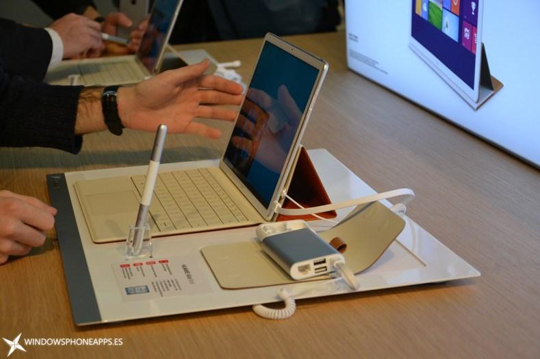 Huawei-MateBook2