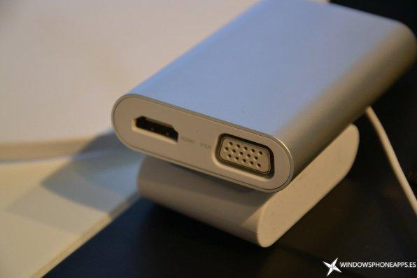 Huawei-MateDock-1