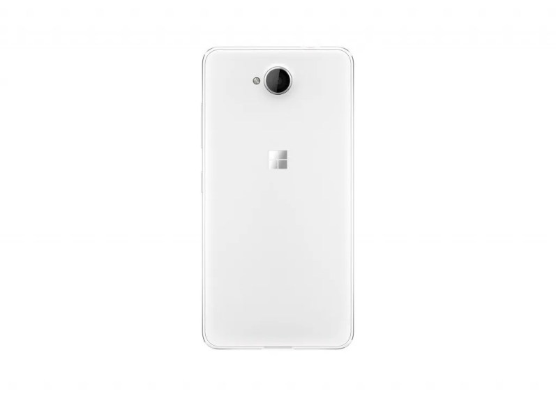 Lumia650-Rational-White-Back-1024x731
