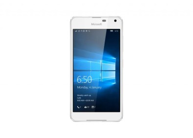 Lumia650-Rational-White-Front-SSIM-1024x731