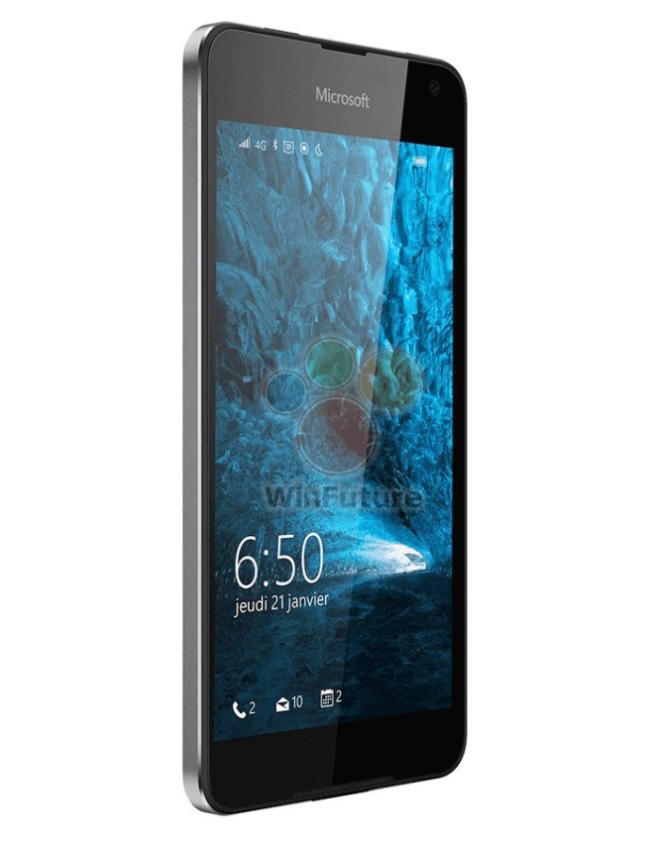 Microsoft-Lumia-650-1454616503-0-12