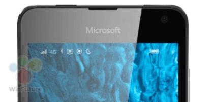 Microsoft-Lumia-650-1454616668-0-11