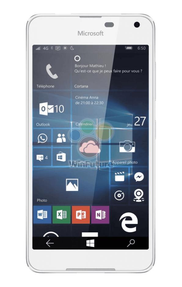 Microsoft-Lumia-650-1454664456-0-12