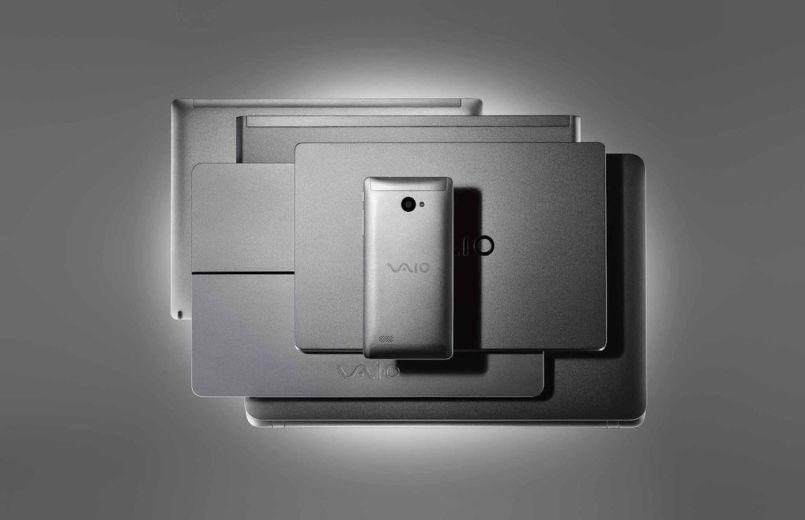 VAIO_Phone_Biz_Silver_KV.0