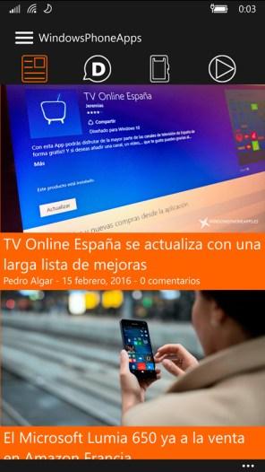 WPA-WindowsPhoneApps-Nueva-App-Tema-oscuro